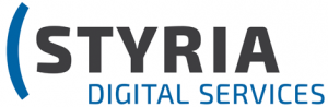 Styria_Logo_Digital_Services_Web