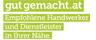 www.gutgemacht.at