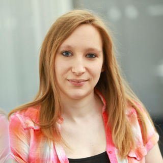 Maike Moser, Core Developer