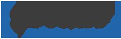 Styria Digital Services Logo